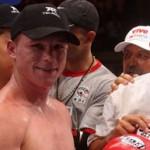 """""""Canelo"""" Alvarez Stops Cuello, Vows to Return to 147"""