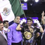 Solis, Niño, Miranda Kick Off Mexican Bicentennial Celebrations