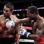 The Late Stoppage (9/18/10): Sergio Snore-A