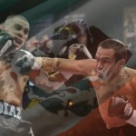 ¡Viva Mexico! A Look at Mexico's Best Fighters