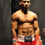 WBA Orders Chris John vs. Yuriorkis Gamboa