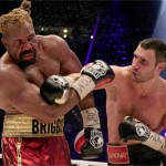 Klitschko-Briggs: Another Example of Matchmaking Gone Wrong