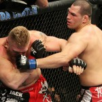 Brock Lesnar Humiliation Makes Case for Boxing Superiority