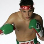 Confirmed: Chavez Jr. Out of Latin Fury PPV