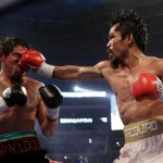 Final Thoughts on Pacquiao vs. Margarito