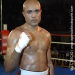 Campillo-Karl for Vacant 175 lb. Euro Title, January 22nd