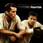 The Fighter: Movie Review From a Hardcore Fan's Perspective