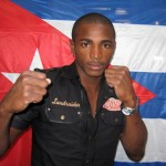 Lara, Manfredo Victorious; The Rest of Friday's Action