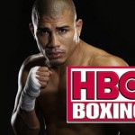 HBO Snub of Cotto Could Ignite Arum Blood Feud