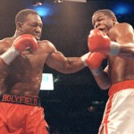 BTBC Spotlight: Smooth's 5 Greatest Boxing Moments