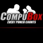 Compubox – Fact or Fiction?