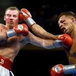 BTBC Spotlight: Littleman370′s 5 Greatest Boxing Moments