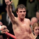 John Duddy Retires, Lee Fight Off