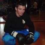 Top Rank Signs Matt Remillard