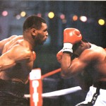 BTBC Spotlight: Fullarmor613's 3 Greatest Boxing Moments