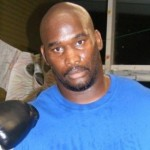 Clarence Tillman: The Boxing Tribune Interview