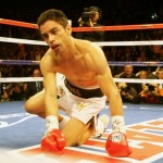 Donaire-Montiel and The Karma of Good Matchmaking; Magno's Monday Rant