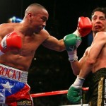 4-Round Boxing News Brief (Escobedo-Juarez, Star Power PPV Card Rounded-Out, More)