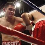 Humberto Tapia Shot Dead in Tijuana
