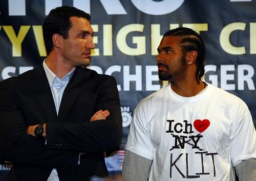 http://theboxingtribune.com/wp-content/uploads/2011/03/klitschko-haye.jpg