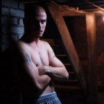 Kelly Pavlik Returns, May 7th on Pacquiao-Mosley Undercard