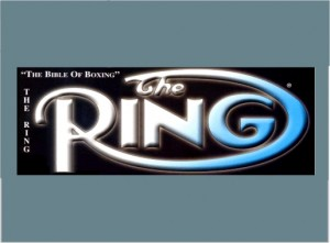 Revisiting The Ring Magazine Scandal