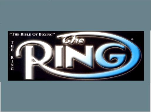ring logo 2