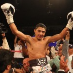 Keb Baas to Defend WBC Title Against Former Conqueror, Hernandez