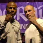 Jesse Brinkley – Peter Quillin Battle for Respect Friday, April 29th