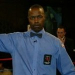Kenny Bayless Pegged as Pacquiao-Mosley Ref