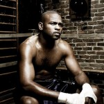 Roy Jones Jr. to be TKO'd by IRS: Owes $3.5 million