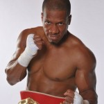 Bundrage – Powell Added to Stacked St. Louis Card, June 25th