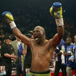 Hopkins Makes History, Takes Pascal to School