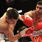 Khan – Judah Come to Terms, Unification– July 23