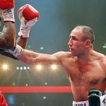 Don't Believe the Hype! Boxing's Most Overrated Stars