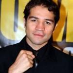 Alfonso Gomez, Calvin Green set for Top Rank Live, Saturday May 21