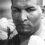 Arreola Back in Action, Friday, May 27