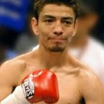 Francisco Arce looks to follow in brother's championship footsteps Saturday