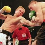 Historical Fight Night: Micky Ward vs. Ruslan Provodnikov