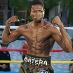 Edison Miranda, Allan Green Return on Froch-Johnson Undercard