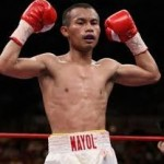Mayol, Benavidez Jr. Round Out Pacquiao-Mosley Free-to-View Undercard