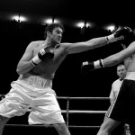 Heavyweight Hopefuls – Five Young Heavyweights You Should Know