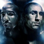 Andre Ward and Arthur Abraham: Trading Places