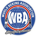 Lowered Expectations: The Modus Operandi of the World Boxing Association