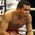 Julio Cesar Chavez: Hall of Fame Profile