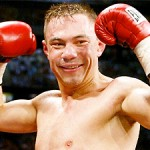 Kostya Tszyu: Hall of Fame Profile