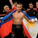 Melligen-Lujan Headlines ESPN Card: FNF Preview