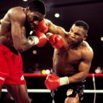 Mike Tyson: Hall of Fame Profile