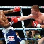 154 Pounds: Boxing's Soup Kitchen