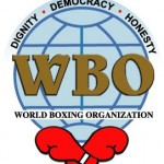 Lowered Expectations: The Modus Operandi of the World Boxing Organization